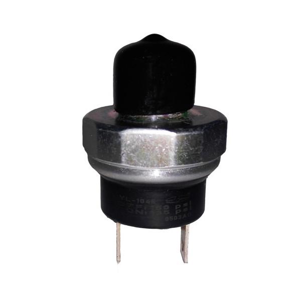 Купить Клапан давления для компрессора 180901для CKMTA