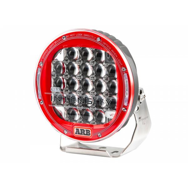Купить Доп. фара ARB LED Intensity Version 2 (рассеянный свет) AR21FV2