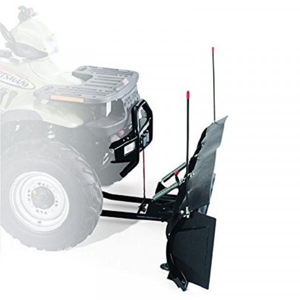 Купить Маркеры-антенны WARN для отвала ATV 67679 Warn