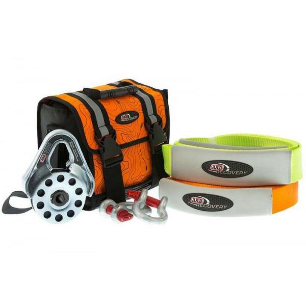 Купить Такелажный комплект (малый) ARB RK11 Arb