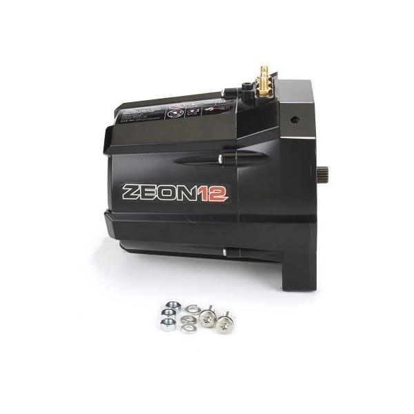 Купить Мотор к лебедке Zeon 12 (компл 6) 12V WARN 89301 Warn