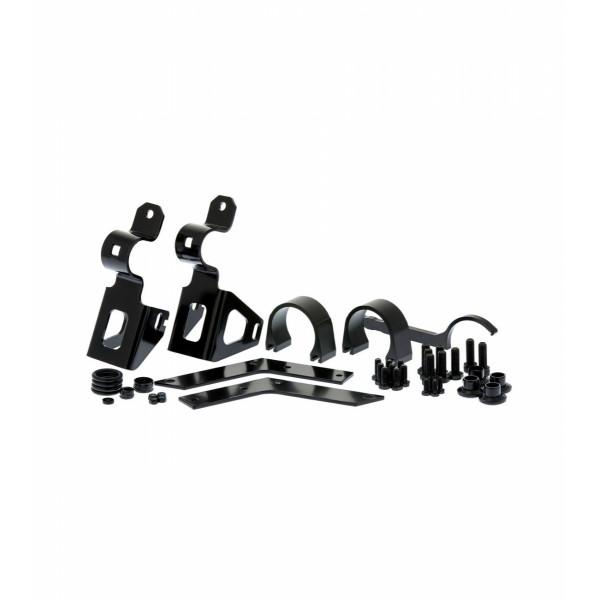 Купить Установочный комплект для передних амортизаторов OLD MAN EMU  BP-51 TOY HILUX 15+ VM80010018 Ome