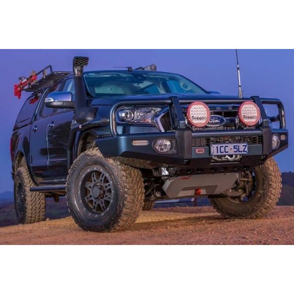 Купить Защита двигателя и трансмиссии FORD Ranger 15+ ARB 5440200 Arb