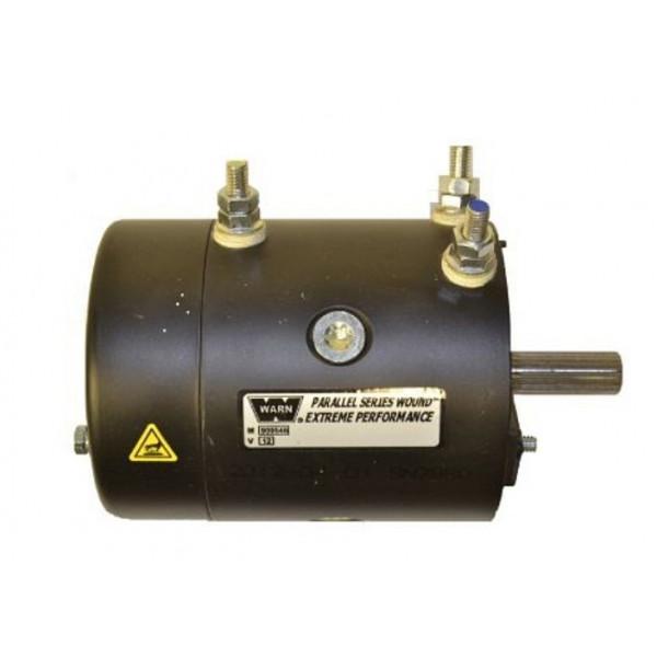 Купить Мотор к лебедке Tabor 12K 12V 900548 Warn