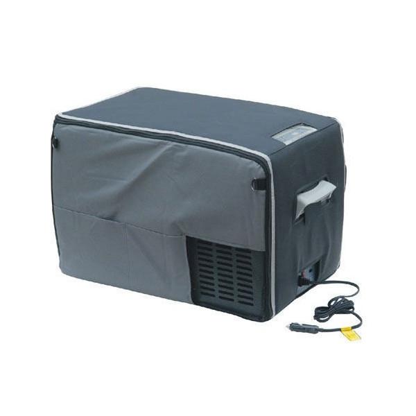 Купить Сумка термоизоляционная для холодильника OSION 30L Osion