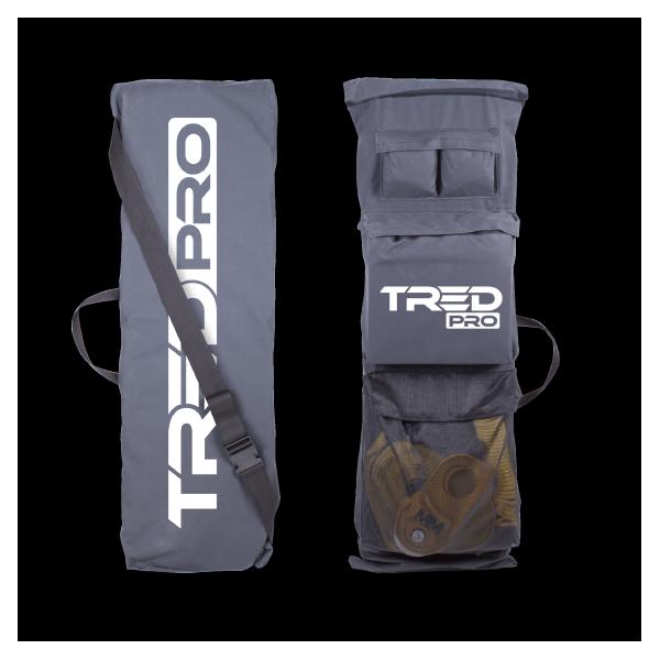 Купить Сумка-чехол для сендтреков TRED Pro ARB TPBAG Arb
