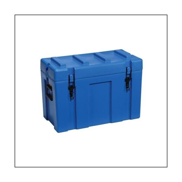 Купить BG062031045BL Кофр для багажа 620x310x450 BLUE Arb