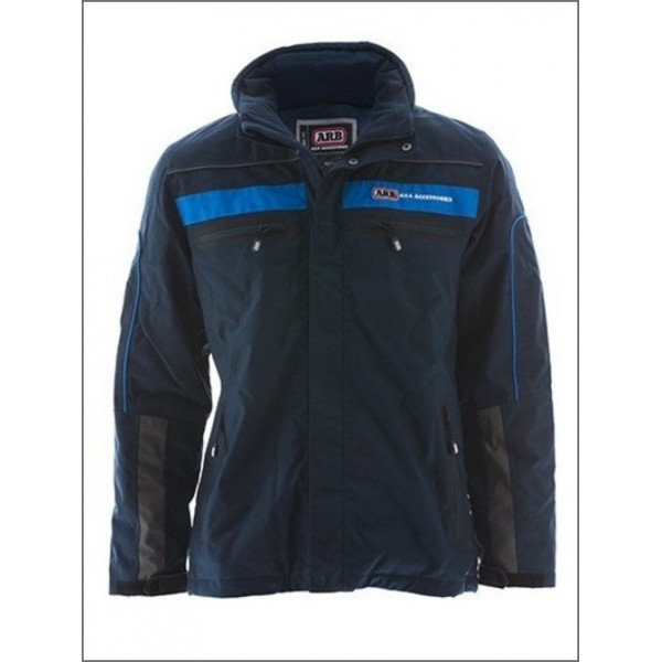 Купить Куртка ARB Blue steel (L) синяя 217550 Arb