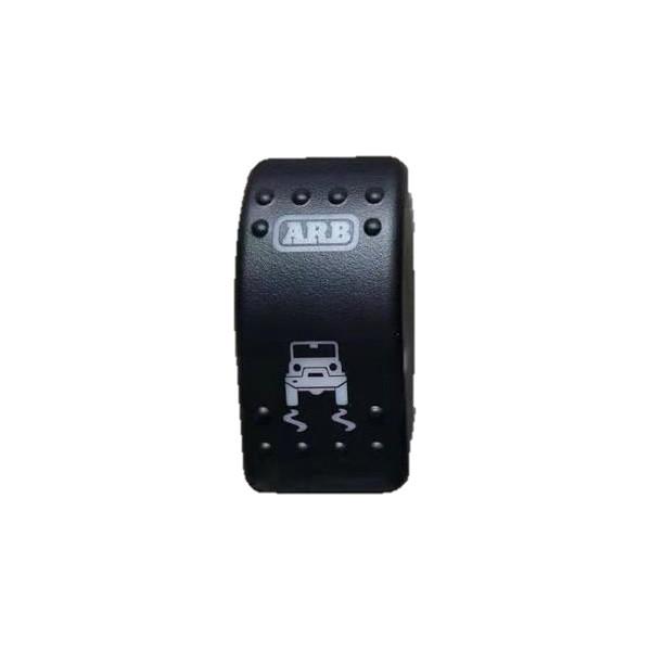 Купить Кнопка включения передней блокировки дифференциала в сборе 180223SP Arb