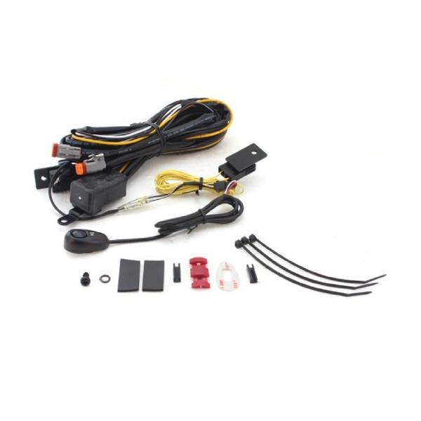 Купить Проводка для установки LED панели (удлинитель) ARB 3500820 Arb