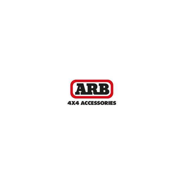 Купить Комплект переноса датчиков для установки бамперов 3470030 на VW Amarok V6 (арт. №3570020) Arb