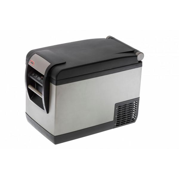Купить Холодильник-морозильник автомобильный Series 2 47л ARB 10801473 Arb