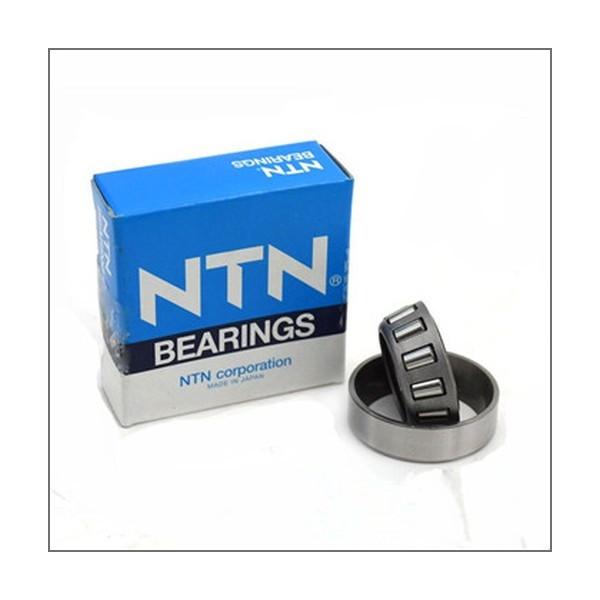 Купить Подшипник выносного крепления ARB (NTN 30304) Arb