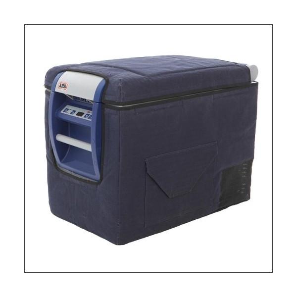 Купить Сумка транзитная для холодильника ARB 47л 10900013 Arb