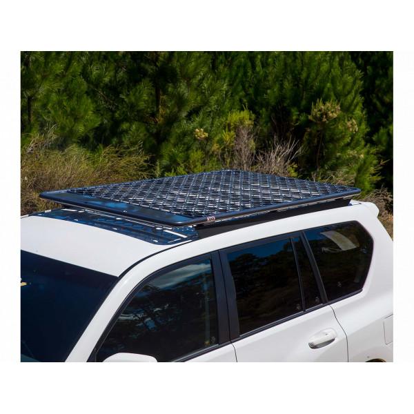 Купить Багажник плоский ARB FLAT RACK 1330x1250 мм ARB 3800180 Arb