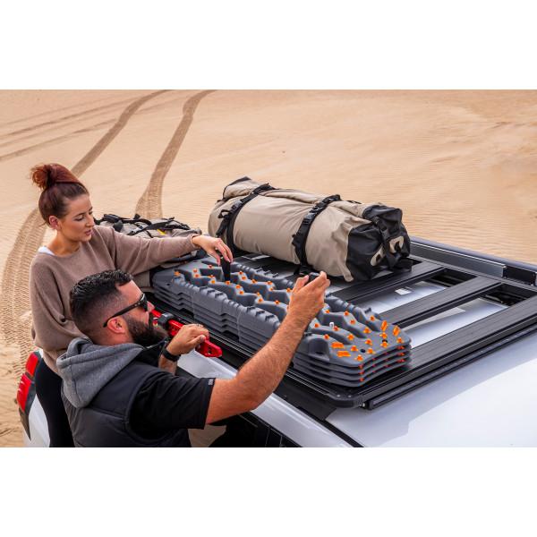 Купить Установочный к-кт для LC200 2125 мм для 1770040 Arb