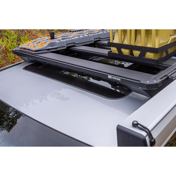 Купить Дефлектор для багажника ARB BASE Rack LC200 2125 мм для 1770040 и 17915010 Arb