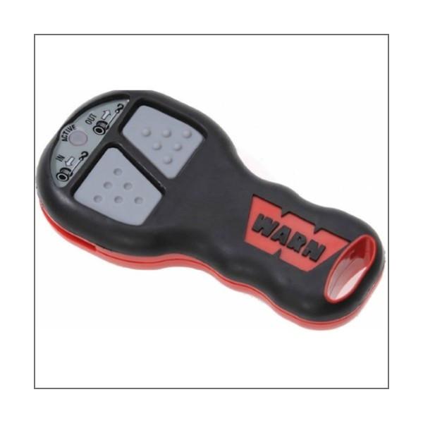 Купить Пульт радио управления ATV лебедкой Warn 90295 Warn