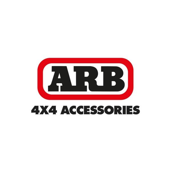 Купить Пластиковый уплотнитель для ливнестока 4601015 Arb