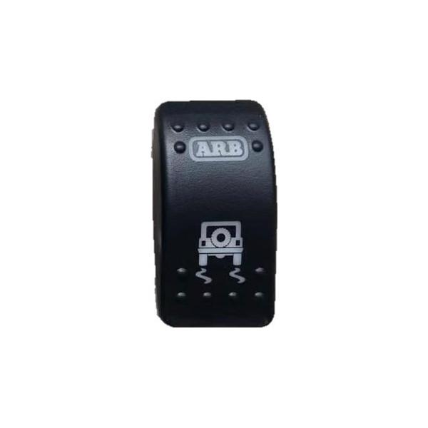 Купить Кнопка включения задней блокировки дифференциала в сборе 180224SP Arb