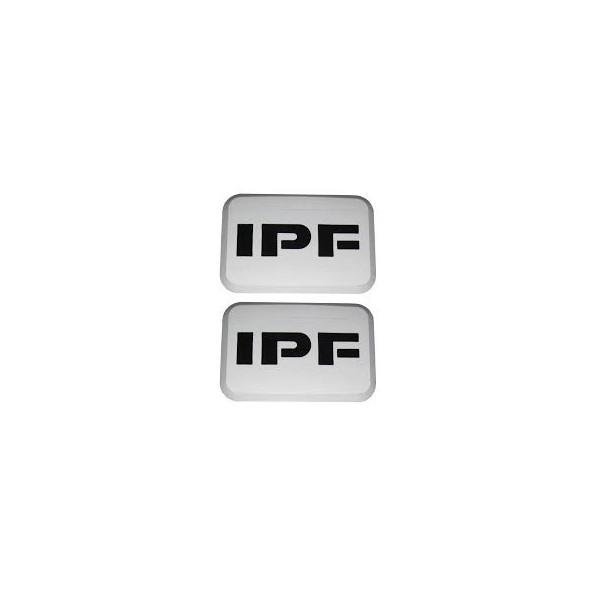 Купить Крышка для IPF800 Ipf