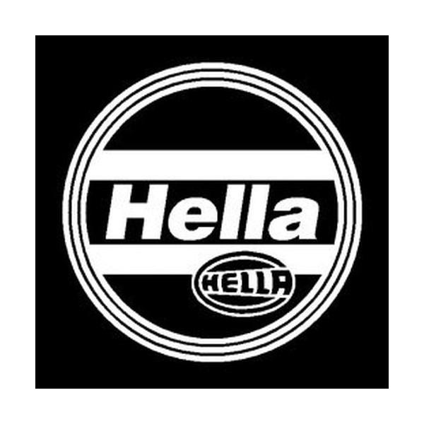 Купить Комплект подключения Hella 100W Hella