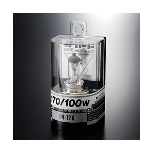 Купить Лампочка к IPF900 9M73 HHC-1211080 Ipf