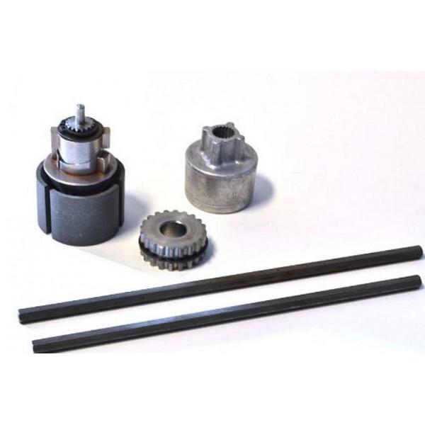 Купить Тормозной механизм к лебедки  WARN 32455 Warn