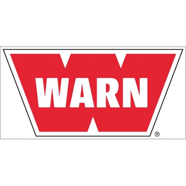 Купить Болт под шестигранник WARN 60451 Warn
