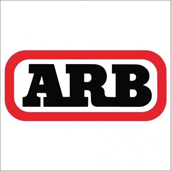 Купить Логотип ARB для бампера Summit 215935 Arb