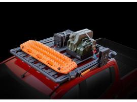 Модульные багажники RIVAL